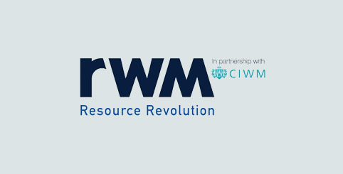 RWM, Brimingham, 22-23 Sept 2021