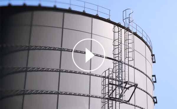 tanks-cylindrical-steel-video-image.jpg