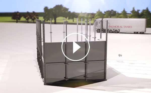 tanks-grp-tank-construction-video.jpg